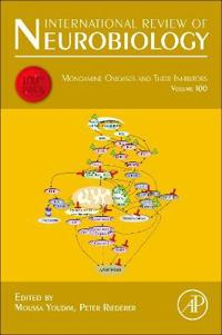 Monoamine Oxidase and Its Inhibitors
