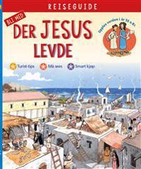 Der Jesus levde