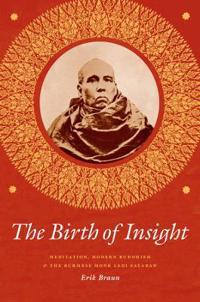 The Birth of Insight
