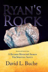 Ryan's Rock