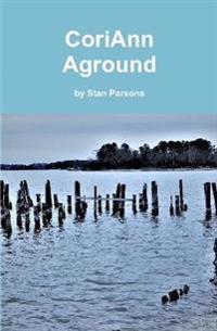 Coriann Aground