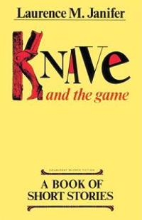 Knave and the Game