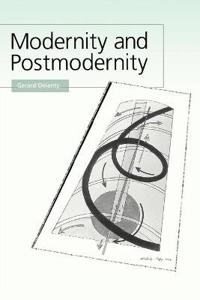 Modernity and Postmodernity