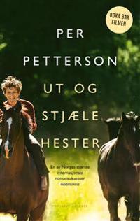 Ut og stjæle hester - Per Petterson pdf epub