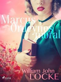Marcus Ordeynes moral