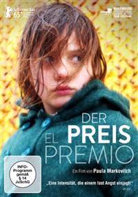 Der Preis / El Premio