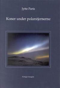 Koner under polarstjernerne