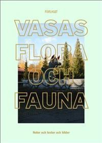 Image result for atlas vasas flora och fauna