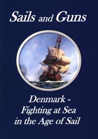 Sails and Guns