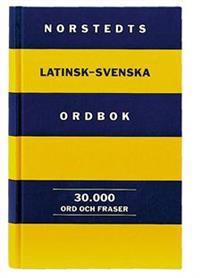 alla svenska ordbok