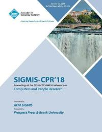 Sigmis-Cpr'18