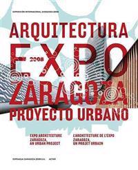 Expo Architecture