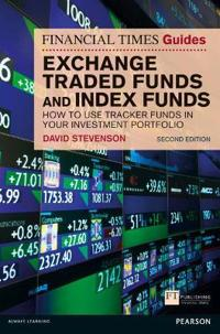 Ft Guide to Exchange Traded Funds & Index Funds