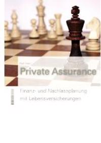 Private Assurance