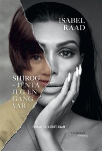 Shirog (e-bok)