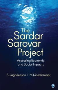 Sardar Sarovar Project