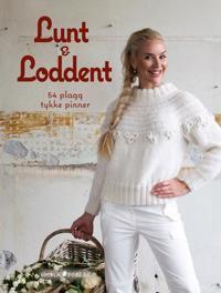 Lunt & loddent -  pdf epub