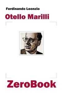 Otello Marilli