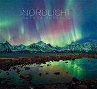 Nordlicht; aurora borealis; tysk