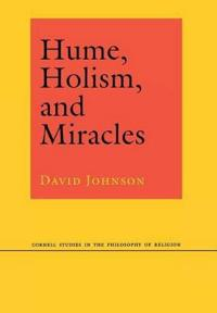 Hume, Holism, and Miracles