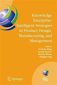 Knowledge Enterprise