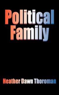 Political Family