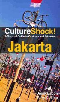CultureShock! Jakarta