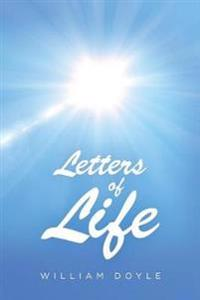 Letters of Life