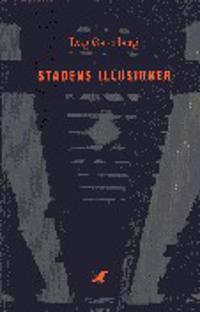 Stadens illusioner : en sociomateriell tolkning av Oslo - Dag Østerberg pdf epub