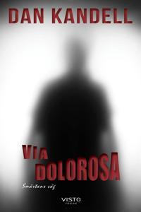 Via Dolorosa, smärtans väg