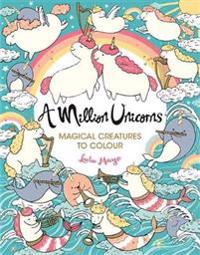 A Million Unicorns