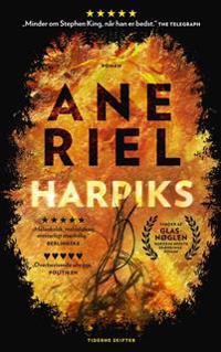 Harpiks