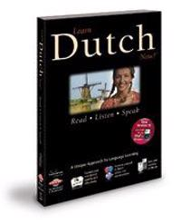 Learn Dutch Now!