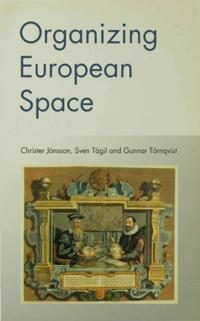 Organizing European Space
