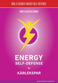 Energy Self-Defense för kärlekspar