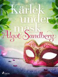 Kärlek under mask
