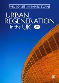 Urban Regeneration in the UK
