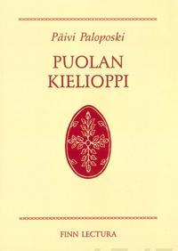Puolan kielioppi