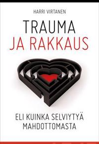 Trauma ja rakkaus
