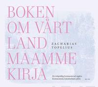 Boken om Vårt Land - Maamme kirja -  pdf epub