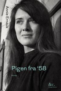Pigen fra '58