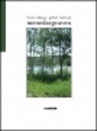 Gräset vajar på menedargraven  : opus II  : 1942-1943