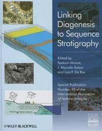 Linking Diagenesis to Sequence Stratigraphy (Special Publication 45 of the