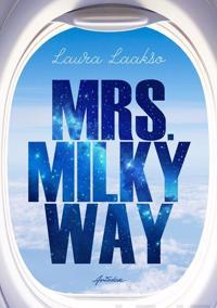 Mrs. Milkyway