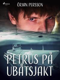 Petrus på ubåtsjakt