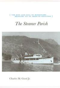 The Steamer Parish