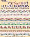 Variegated Floral Borders
