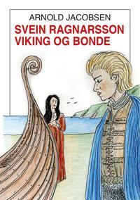 Svein Ragnarsson - Arnold Jacobsen | Ridgeroadrun.org