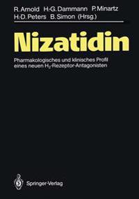 Nizatidin