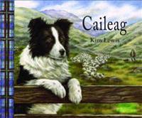 Caileag